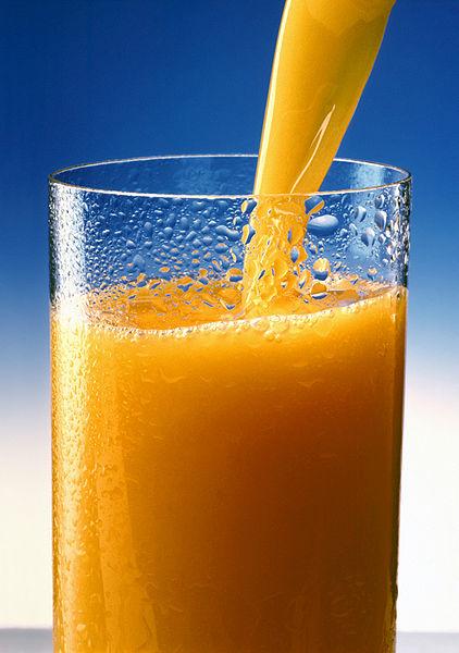 succo-naturale-di-arancia-1