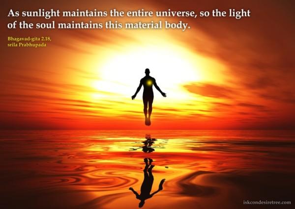 Quotes-by-Srila-Prabhupada-on-Light-Of-The-Soul
