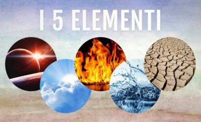 5 elementi bhuta.jpg