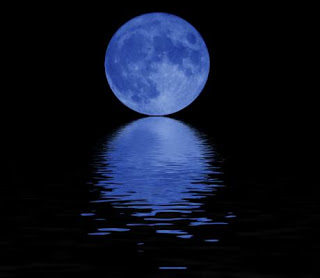 blue-moon-large