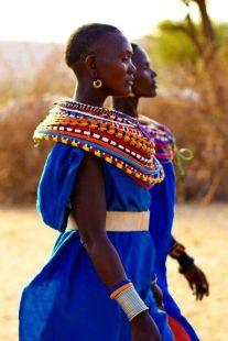mujeres-massai