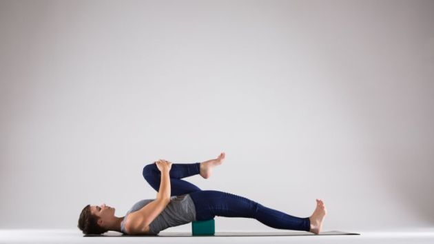 quad-stretching-in-leg-exercise_760_428_80_int