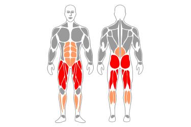 sentadilla-sumo-solo-cuerpo-muscle-3890